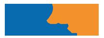 SEPAApp Logo